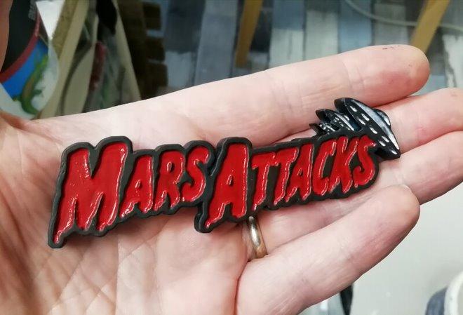 Mars attacks vinyl kit Y4mIFkeab4oWe8t_LJ_DLAYejV9jA03Et816f8YPxW9oBcb7FYS1ciQp5dOOtSZwJeB6FrzSAb0fmr520z9M4iEtD0CUFfow8Pp2Yf5bv-cB_GXIWMwOKbJseojokReyj6ISGbIGssmVuI3XCRDNce61w1sVabvzF1WPKiqfIYRnND85W0JcnMBkLo1gSIe6VBVCUTmLElS46zZLYX31h1dGw?width=660&height=449&cropmode=none